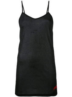v-neck camisole Gcds