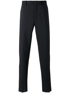 classic tailored trousers Oamc