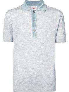 классическая рубашка-поло Orley