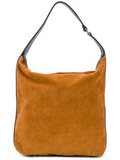 сумка на плечо Chaine Lanvin