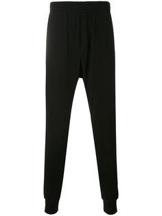 classic track pants Dsquared2 Underwear