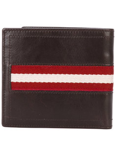 бумажник Giftbox Bally