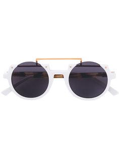 солнцезащитные очки Apollo  Zeus+Dione