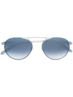 солнцезащитные очки Innes Garrett Leight