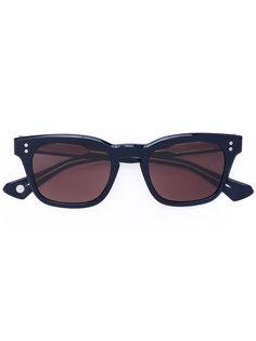 солнцезащитные очки Dita Eyewear