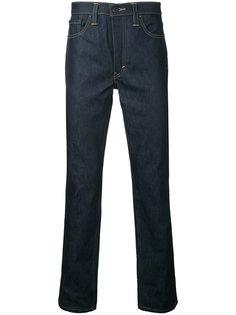 джинсы кроя слим Rigid  Levis Levis®