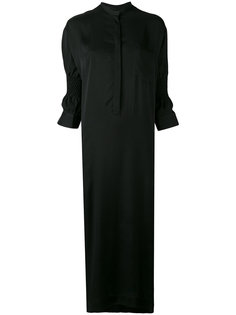 платье Cantar  Haider Ackermann