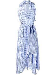 платье Brooklyn  Milly