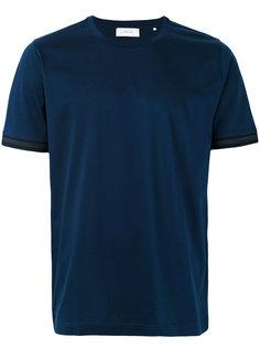 базовая футболка Cerruti 1881