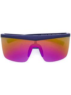 солнцезащитные очки Mylon Trust Mykita