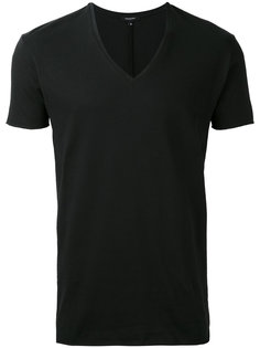 базовая футболка Unconditional