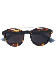 солнцезащитные очки Mania 2 Dior Eyewear