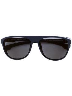TURBO sunglasses Mykita