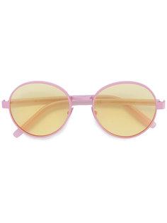 солнцезащитные очки Ginza Retrosuperfuture