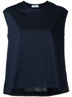 футболка без рукавов  Estnation