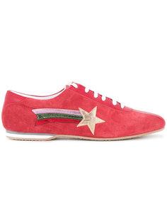 Gavotte sneakers Rupert Sanderson