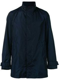 куртка-ветровка Fay