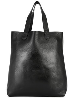 shopper tote  Soulland
