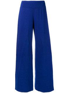 брюки-палаццо Idro Labo Art