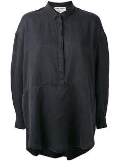 рубашка Beatle Henrik Vibskov