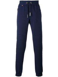 классические спортивные штаны Philipp Plein