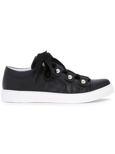 lace-up sneakers  Sonia By Sonia Rykiel