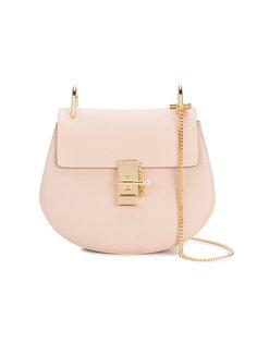 маленькая сумка Drew Chloé