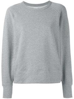 City sweatshirt Rag & Bone /Jean