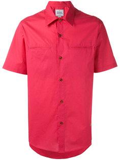 рубашка с короткими рукавами Rattle Vivienne Westwood