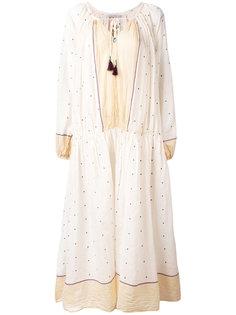 платье Ouria Mes Demoiselles