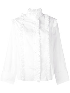 classic shirt Marquesalmeida