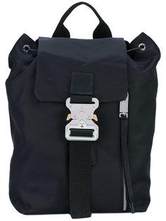 рюкзак с пряжкой Alyx