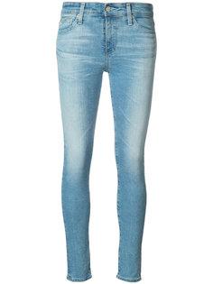 джинсы Farrah Ag Jeans