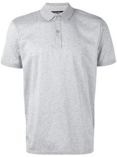 футболка-поло Calvin Klein