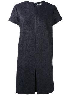 платье А-силуэта Cacharel