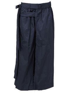 многослойные широкие брюки  Craig Green