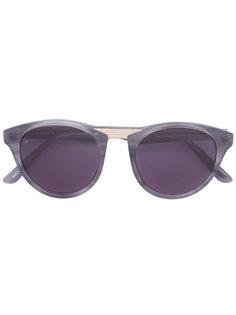 солнцезащитные очки Black Betty Smoke X Mirrors