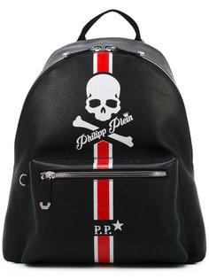 рюкзак Accra Philipp Plein