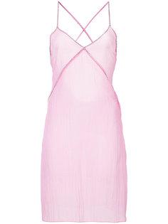 платье Barbie Misbhv