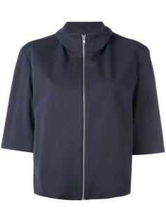 куртка с укороченными рукавами Stephan Schneider