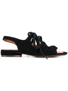 сандалии Nalia Chie Mihara