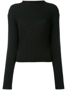 ribbed jumper Dolce & Gabbana Vintage