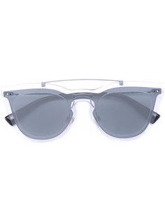 солнцезащитные очки Valentino Garavani Rockstud Valentino