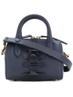 мини сумка через плечо Vere Anya Hindmarch