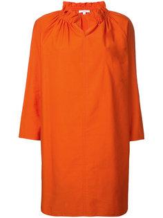 блузка с принтом  Atlantique Ascoli