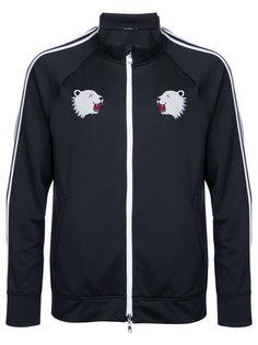 спортивная куртка Guild Prime