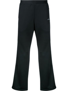 спортивные брюки Guild Prime