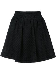 mini full skirt  Cecilie Copenhagen