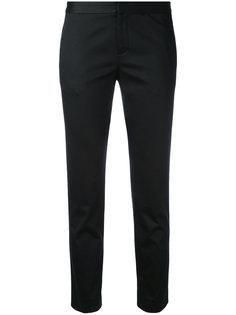 укороченные брюки Polo Ralph Lauren