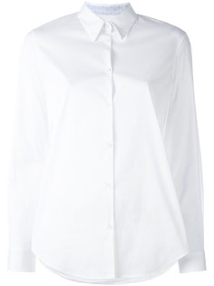 классическая рубашка Jacob Cohen